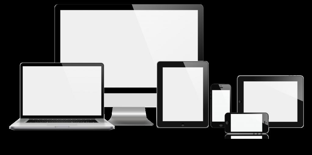 flehmer-design_webdesign