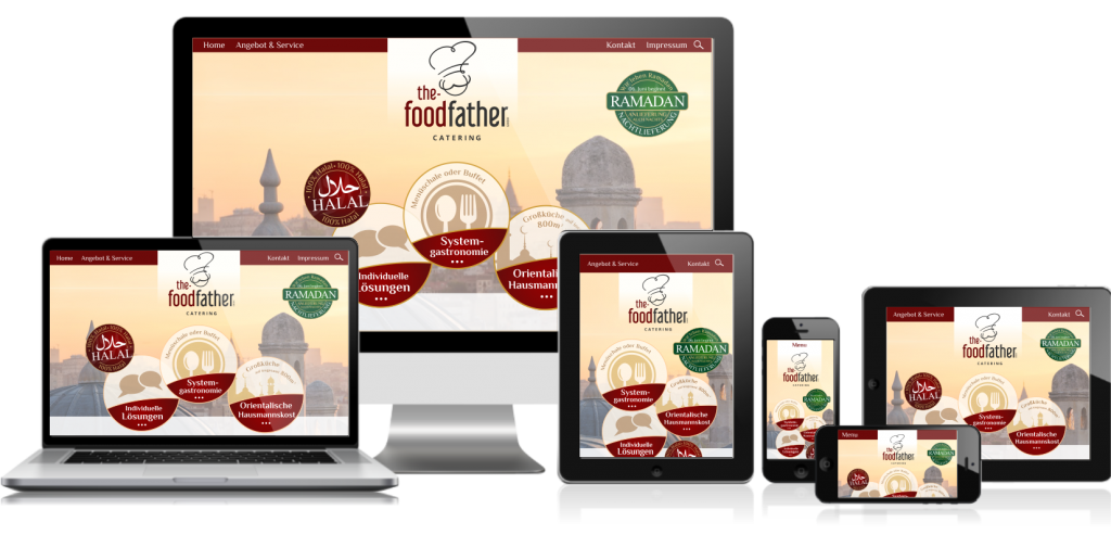 webseiten_the-foodfather-1